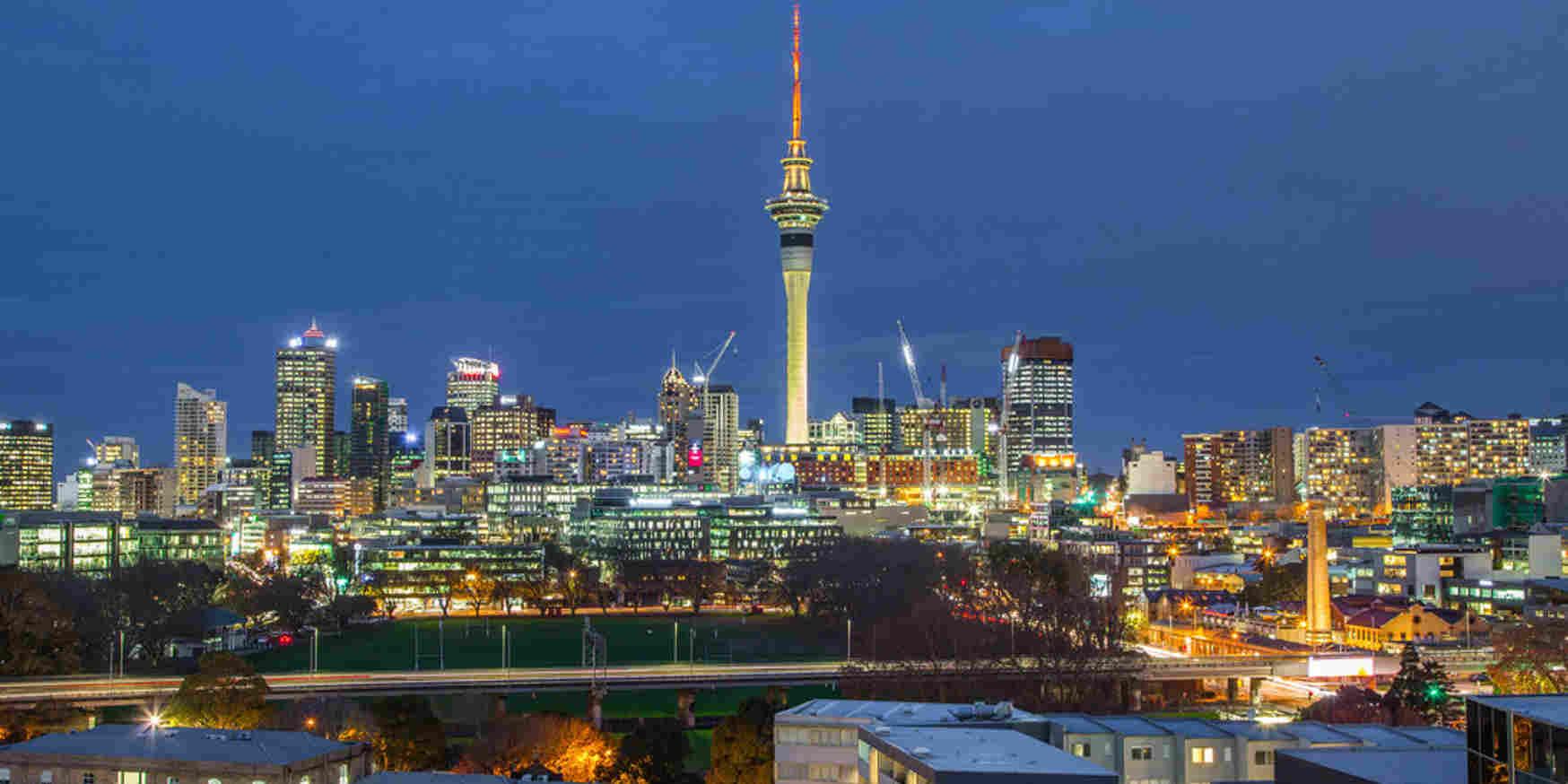 Master Property Management Auckland
