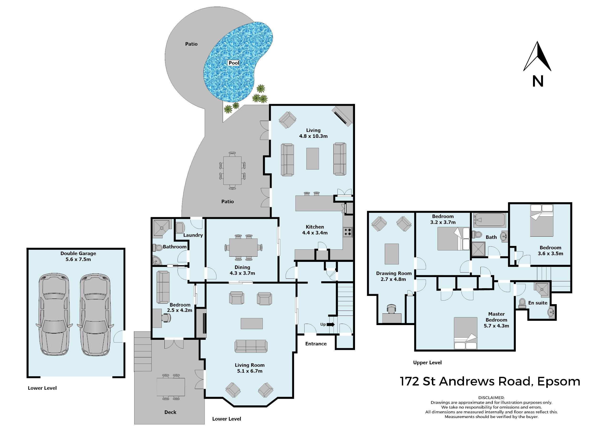 Floorplan or floor plan grammar onvacations wallpaper for Floorplan or floor plan