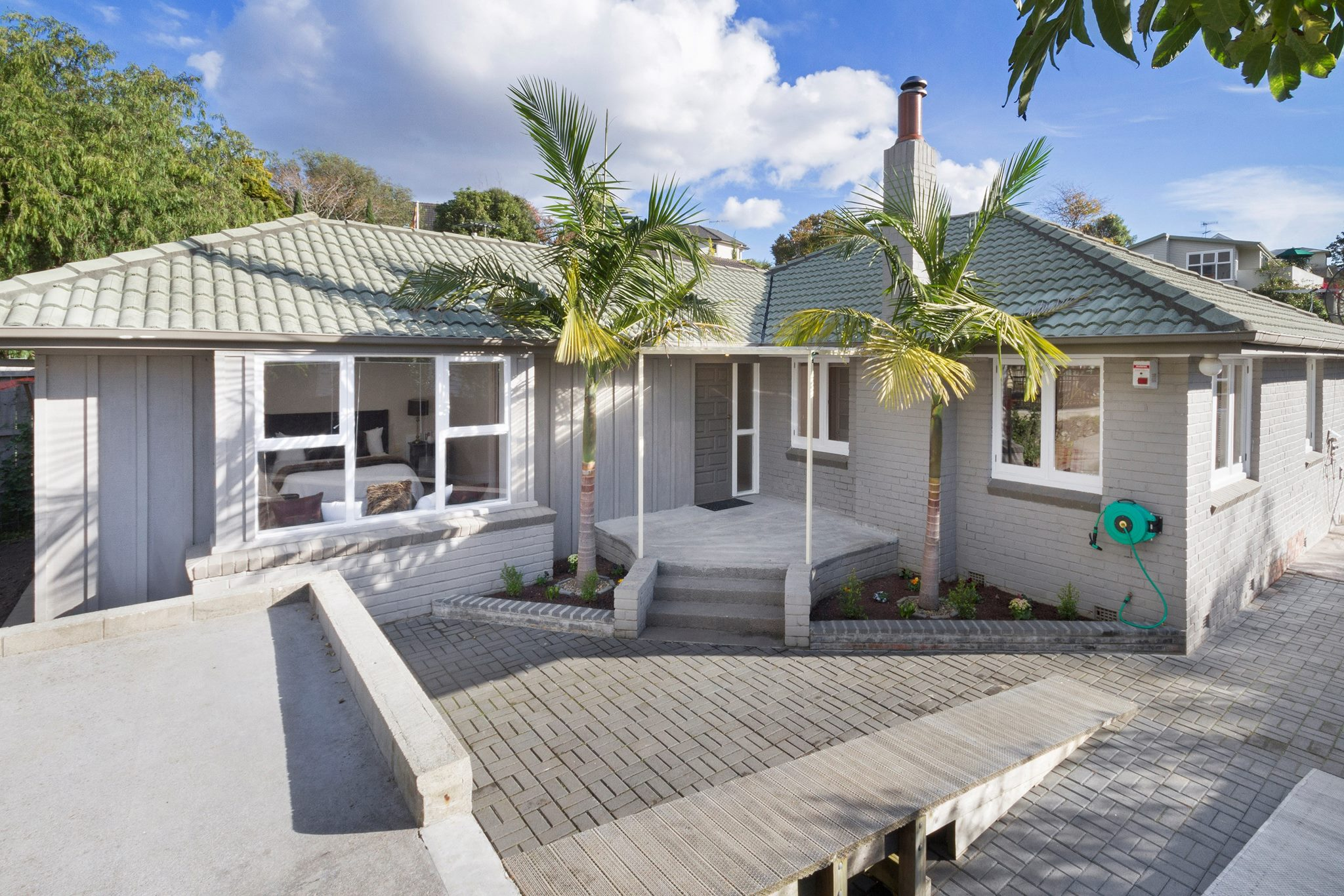 Www Ray White Online Rental Property Ballarat