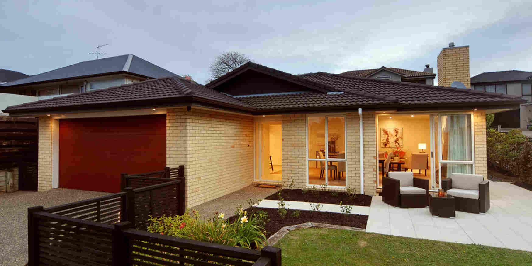 Sun Vista Property Management